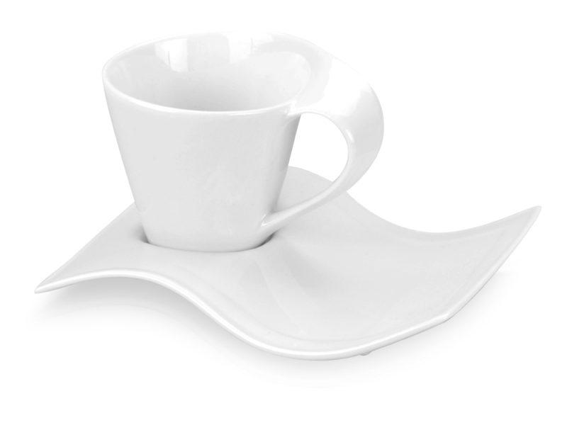 Чайная пара «Армида» арт. 723556_a