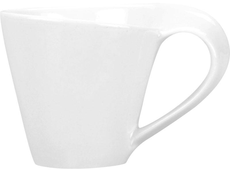 Чайная пара «Армида» арт. 723556_c