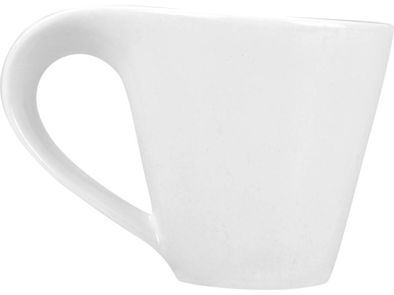 Чайная пара «Армида» арт. 723556_d