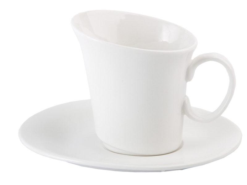 Чайная пара «Лаванья» арт. 723576_a