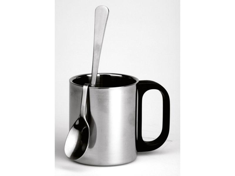 Набор: заварочный чайник, кружка, чудо-ложка арт. 821520_b