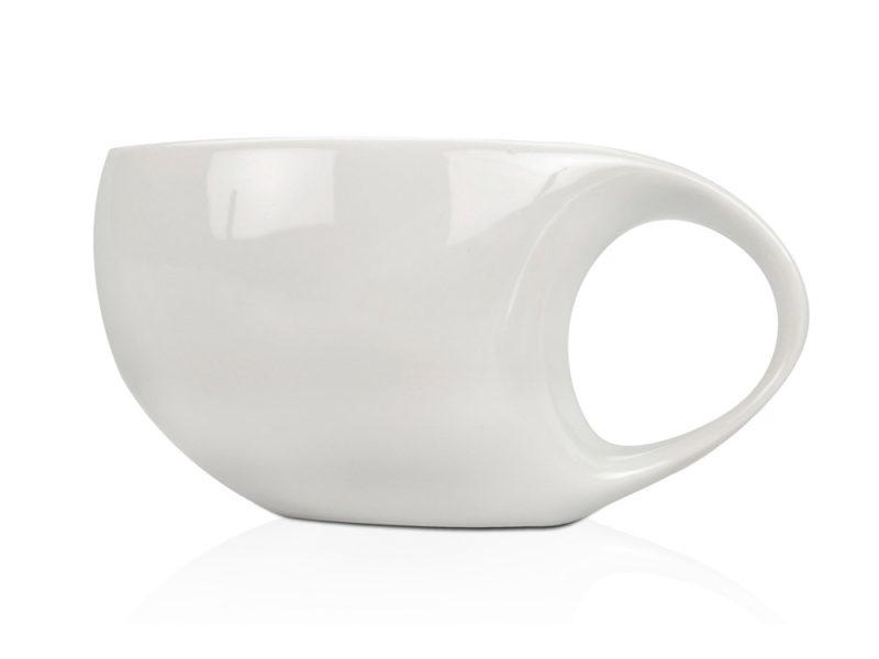 Набор для чая с лимоном «Дивный вечер» арт. 821636_b