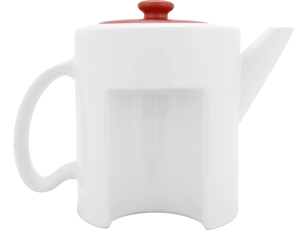 Набор: чайник, 2 чашки арт. 823201_d
