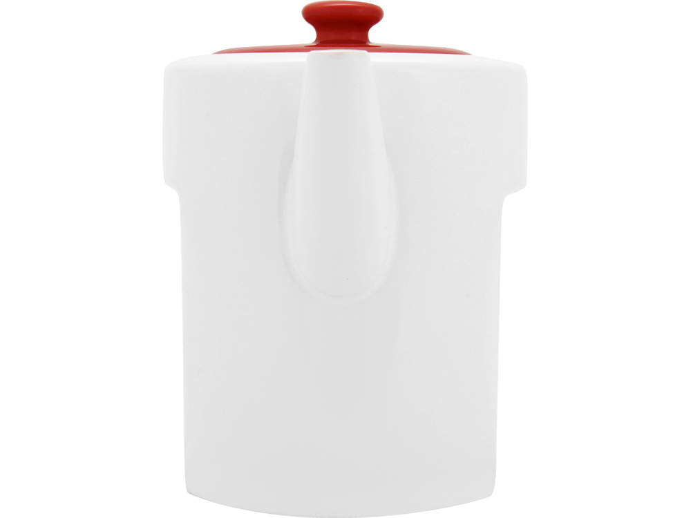 Набор: чайник, 2 чашки арт. 823201_e