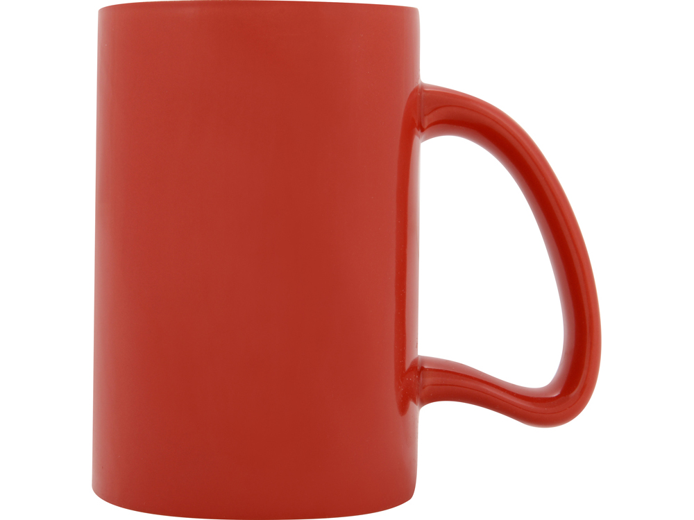 Набор: чайник, 2 чашки арт. 823201_f