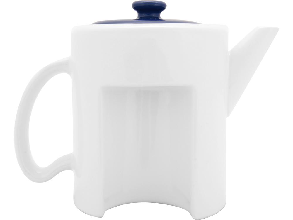 Набор: чайник, 2 чашки арт. 823202_d