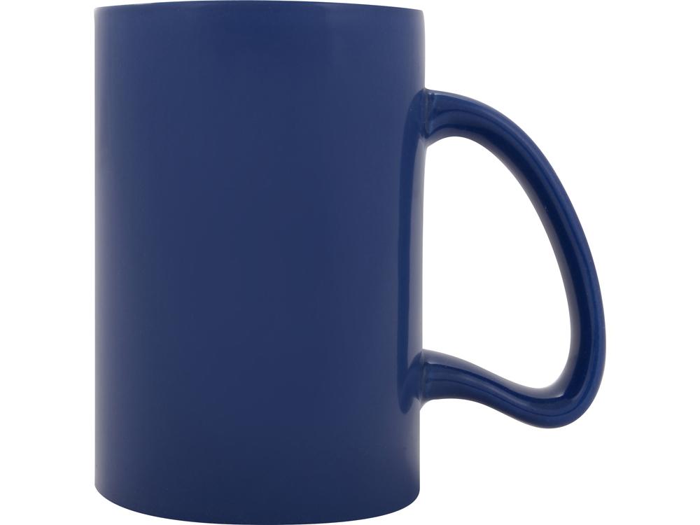 Набор: чайник, 2 чашки арт. 823202_f