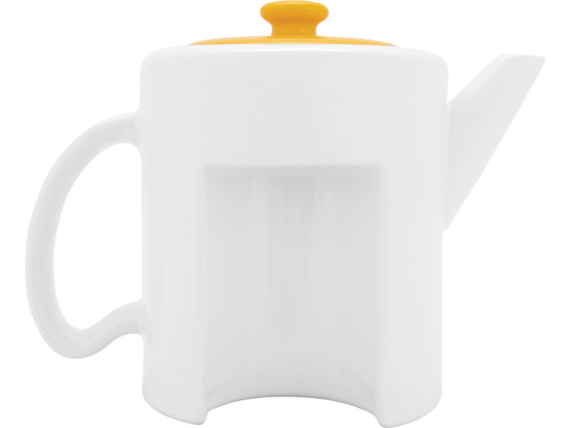 Набор: чайник, 2 чашки арт. 823204_d