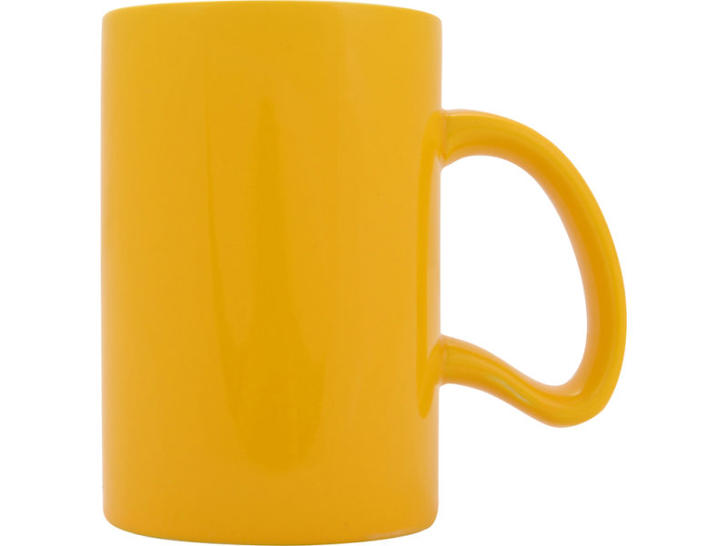 Набор: чайник, 2 чашки арт. 823204_f