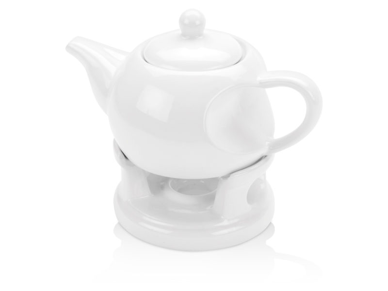 """Чайник """"Амелиа"""" арт. 823216_a"""