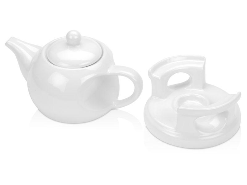 "Чайник ""Амелиа"" арт. 823216_b"