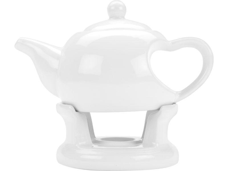 "Чайник ""Амелиа"" арт. 823216_d"