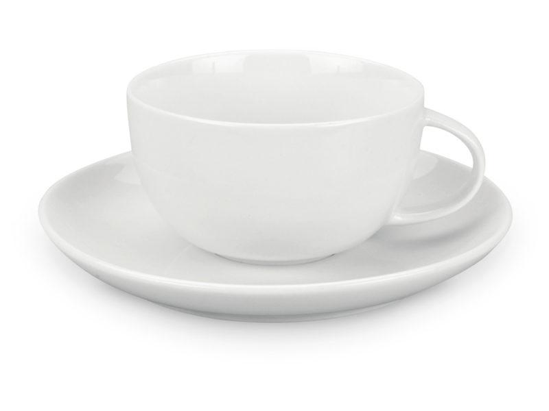 Чайная пара «Бангор» арт. 823506_a