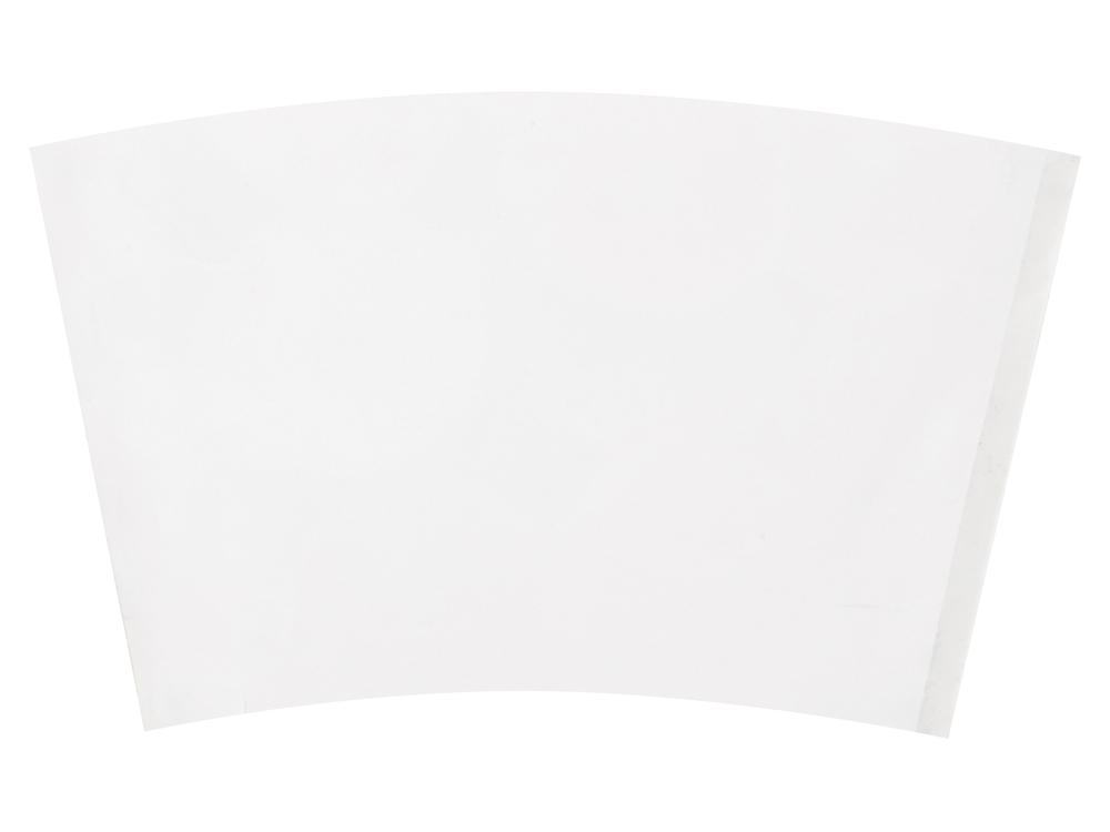 Термокружка арт. 828408_g