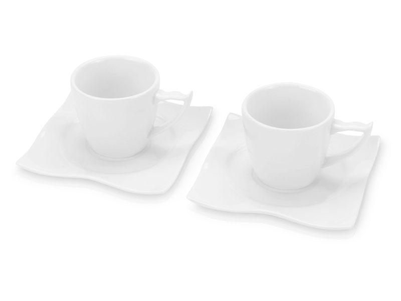 Чайный набор «Чаепитие на двоих» арт. 829666_a
