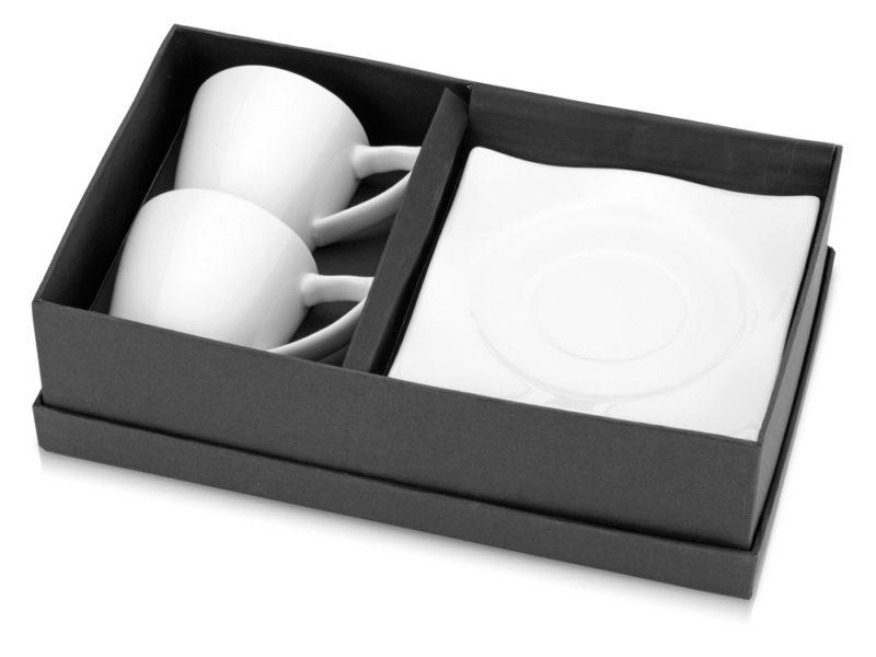 Чайный набор «Чаепитие на двоих» арт. 829666_b
