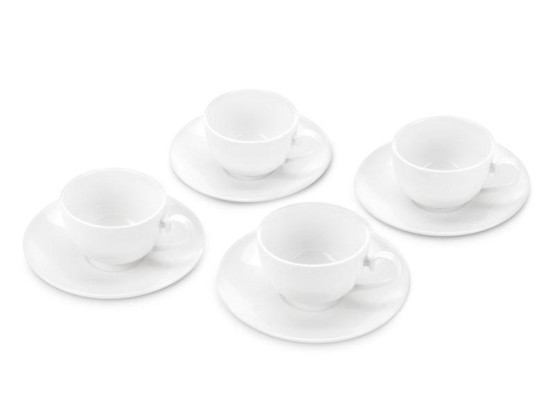 Чайный набор «Свободная минутка» арт. 829686_a