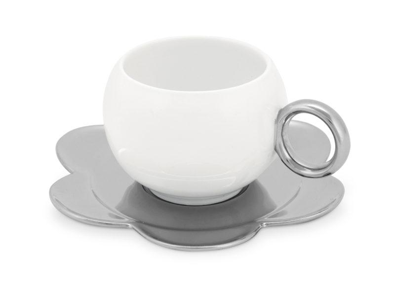 Чайная пара «Санфорд» арт. 829800_a