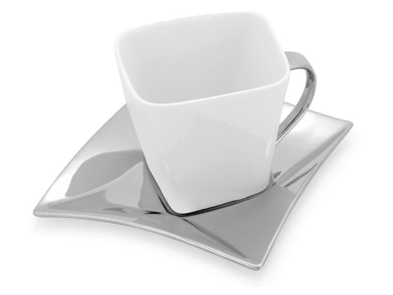 Чайная пара «Огаста» арт. 829810_a