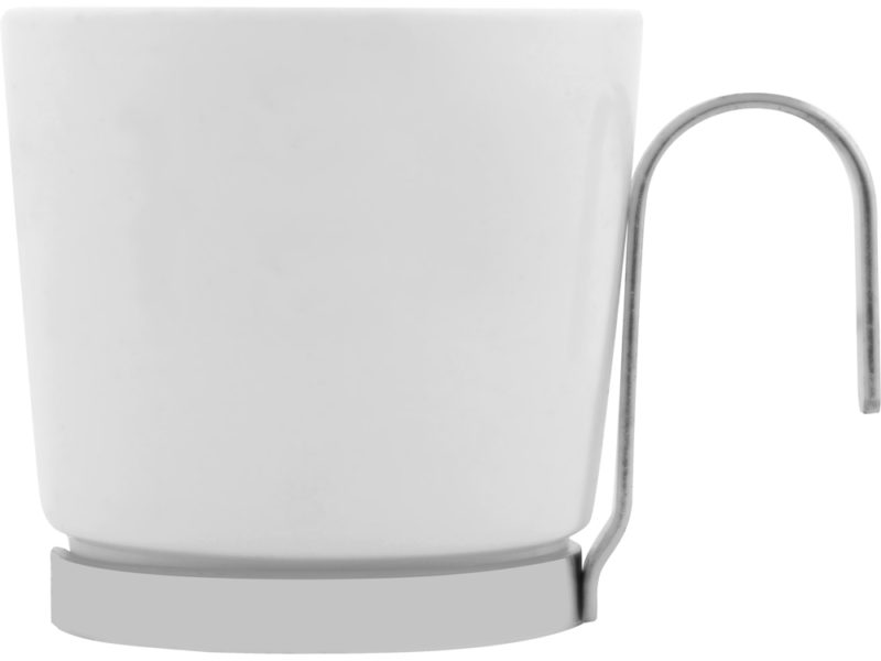 "Чайный набор ""Мидленд"" арт. 829840_c"