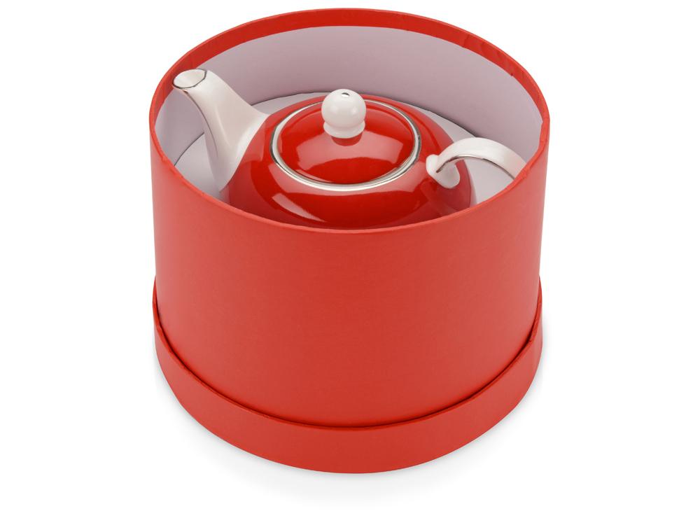Набор «Эгоист»: чайник, чашка арт. 829841_f