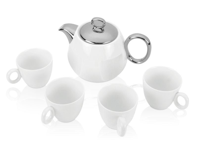 Чайный набор арт. 829848_b