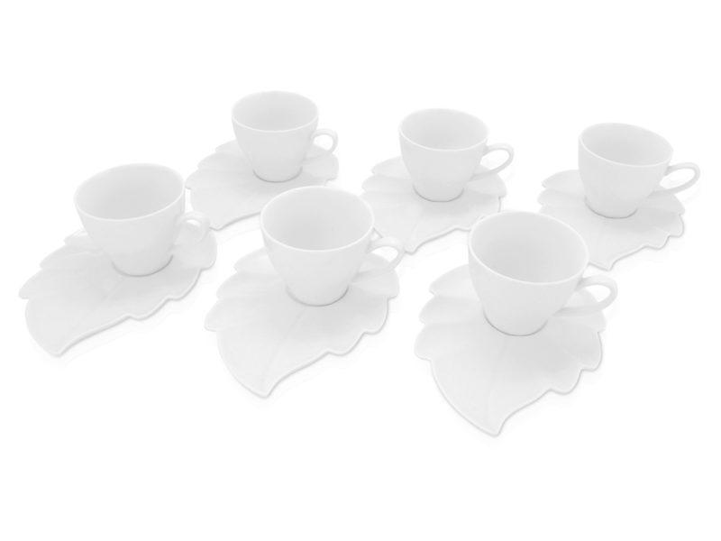 Чайный набор «Мидленд» арт. 829886_a