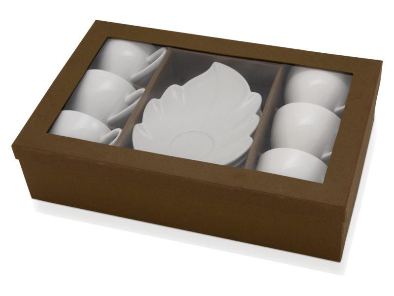 Чайный набор «Мидленд» арт. 829886_h
