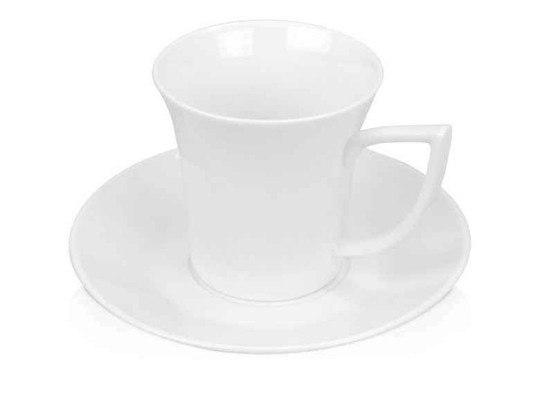 Чайная пара «Сардиния» арт. 829896_a
