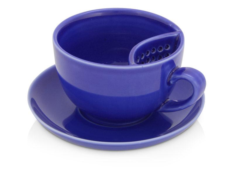 Чайная пара «Сиеста» арт. 829912_a