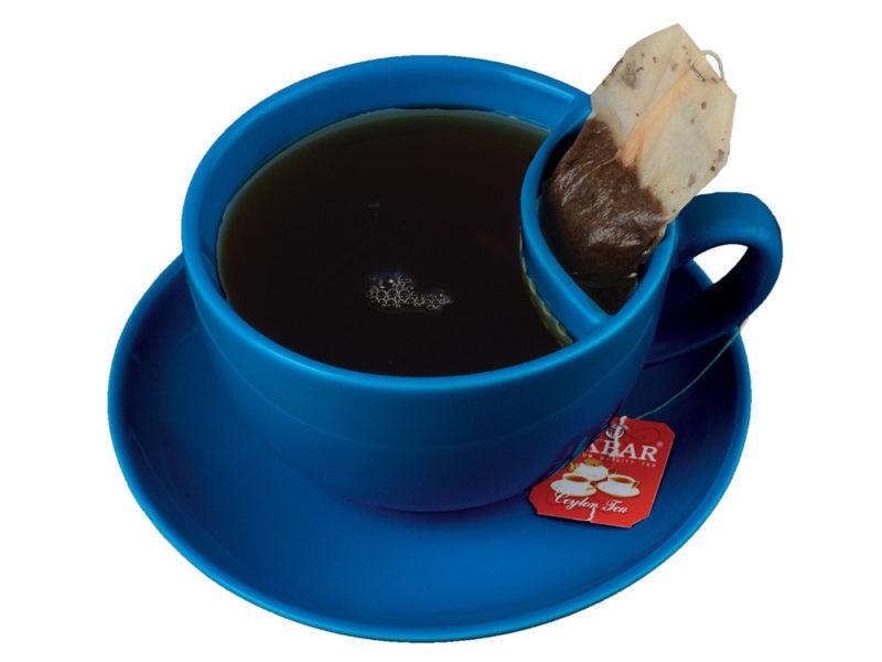 Чайная пара «Сиеста» арт. 829912_b