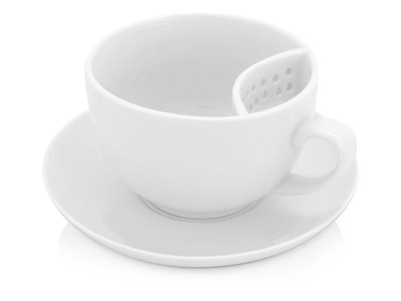 Чайная пара «Сиеста» арт. 829916_a