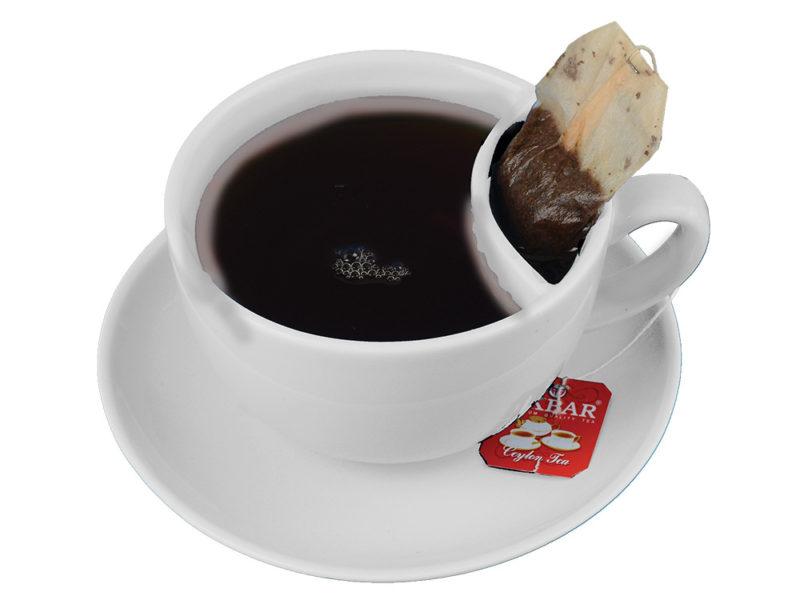 Чайная пара «Сиеста» арт. 829916_b