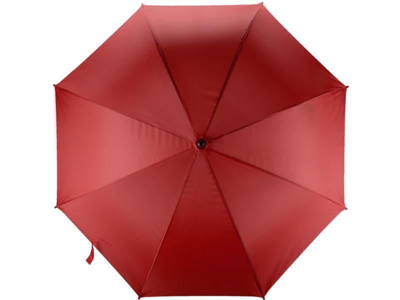"""Зонт-трость """"Радуга"""" арт. 906101_h"""