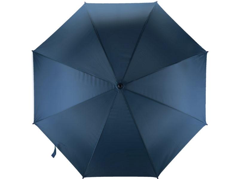 """Зонт-трость """"Радуга"""" арт. 906102_h"""