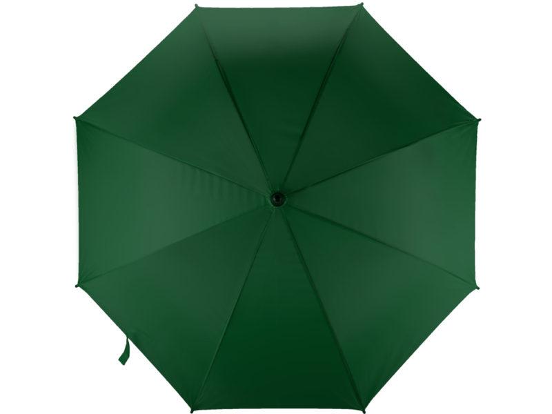 """Зонт-трость """"Радуга"""" арт. 906103_h"""