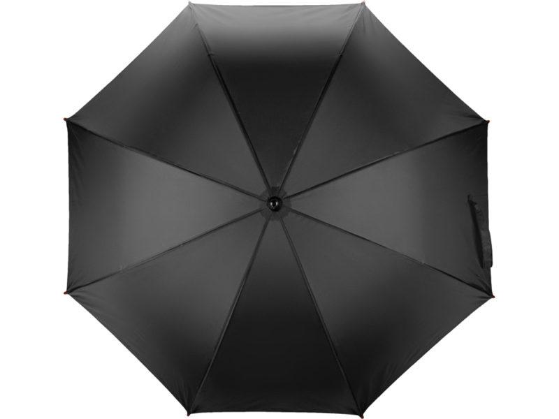 """Зонт-трость """"Радуга"""" арт. 906107_h"""