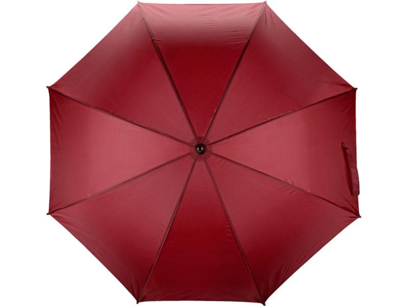 """Зонт-трость """"Радуга"""" арт. 906108_h"""