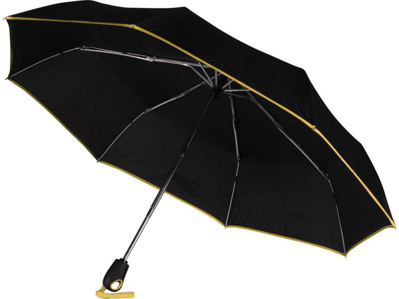 Зонт «Уоки» арт. 906114_a