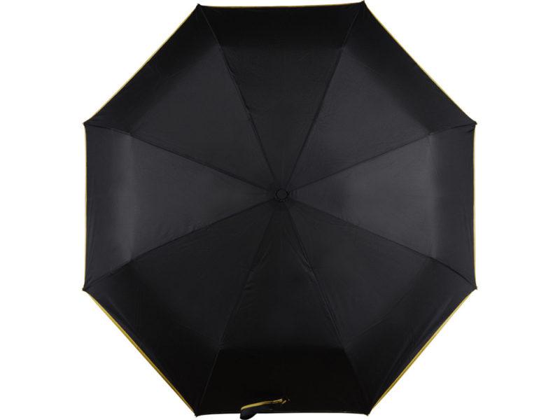 Зонт «Уоки» арт. 906114_d