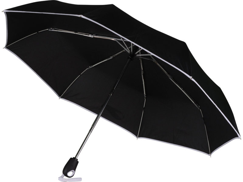 Зонт «Уоки» арт. 906116_a