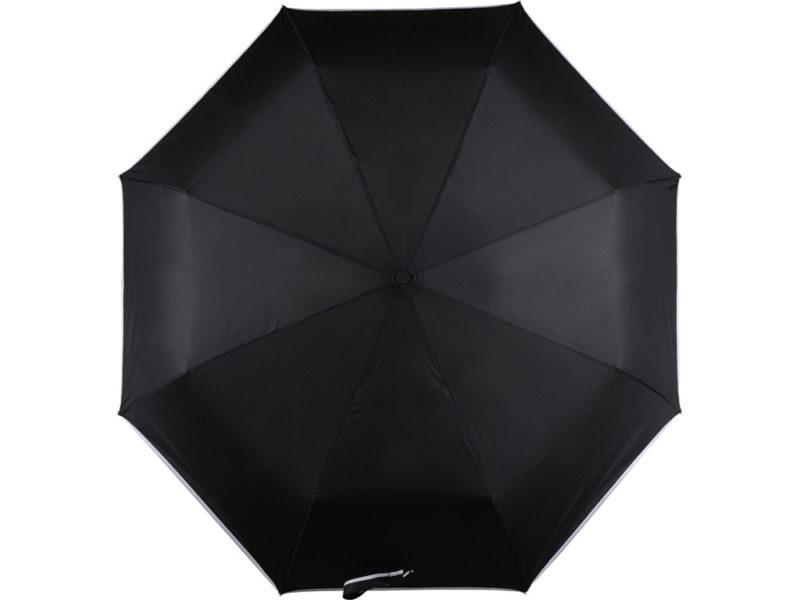 Зонт «Уоки» арт. 906116_d