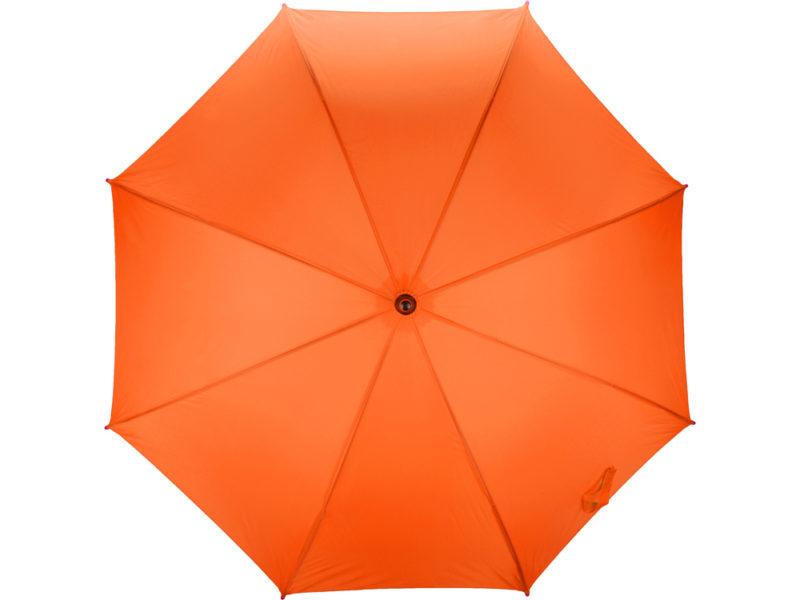 """Зонт-трость """"Радуга"""" арт. 906118_h"""