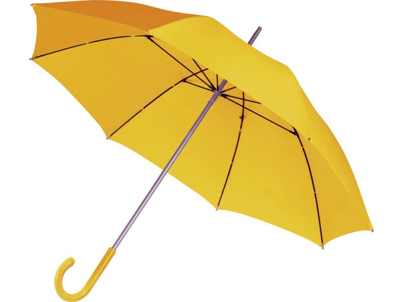 """Зонт-трость """"Коди"""" арт. 906124_c"""