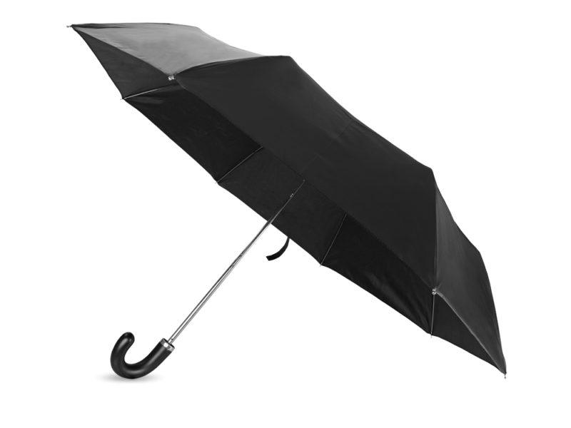 Зонт «Гроза» арт. 906127_a