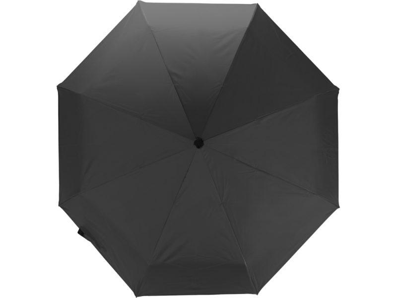 Зонт «Гроза» арт. 906127_e