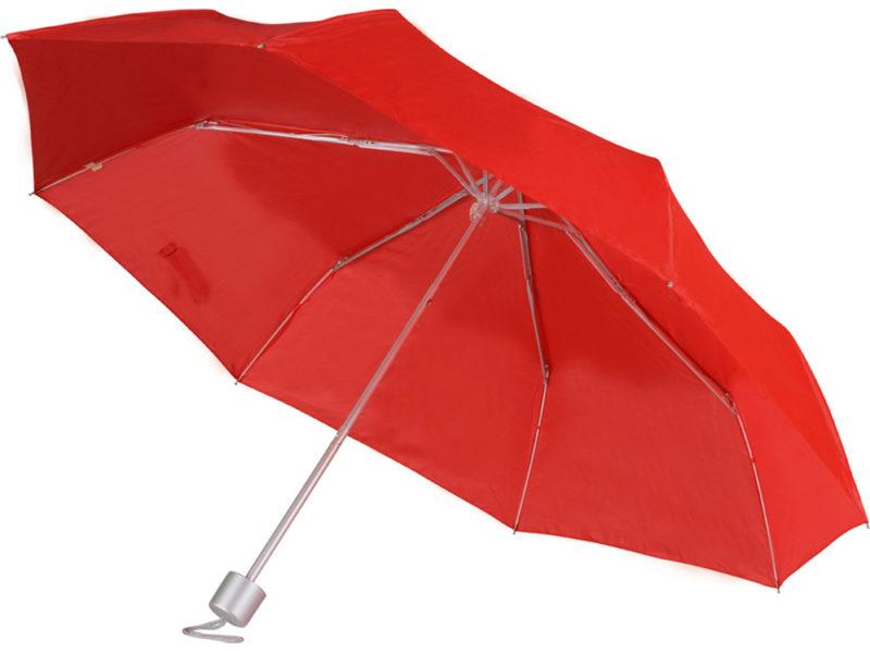 """Зонт складной """"Сан-Леоне"""" арт. 906141_b"""