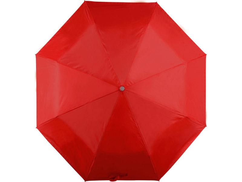 """Зонт складной """"Сан-Леоне"""" арт. 906141_c"""