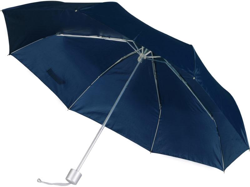 """Зонт складной """"Сан-Леоне"""" арт. 906142_b"""