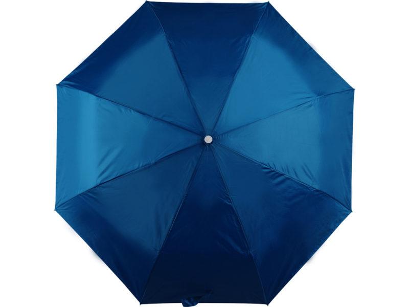 """Зонт складной """"Сан-Леоне"""" арт. 906144_c"""